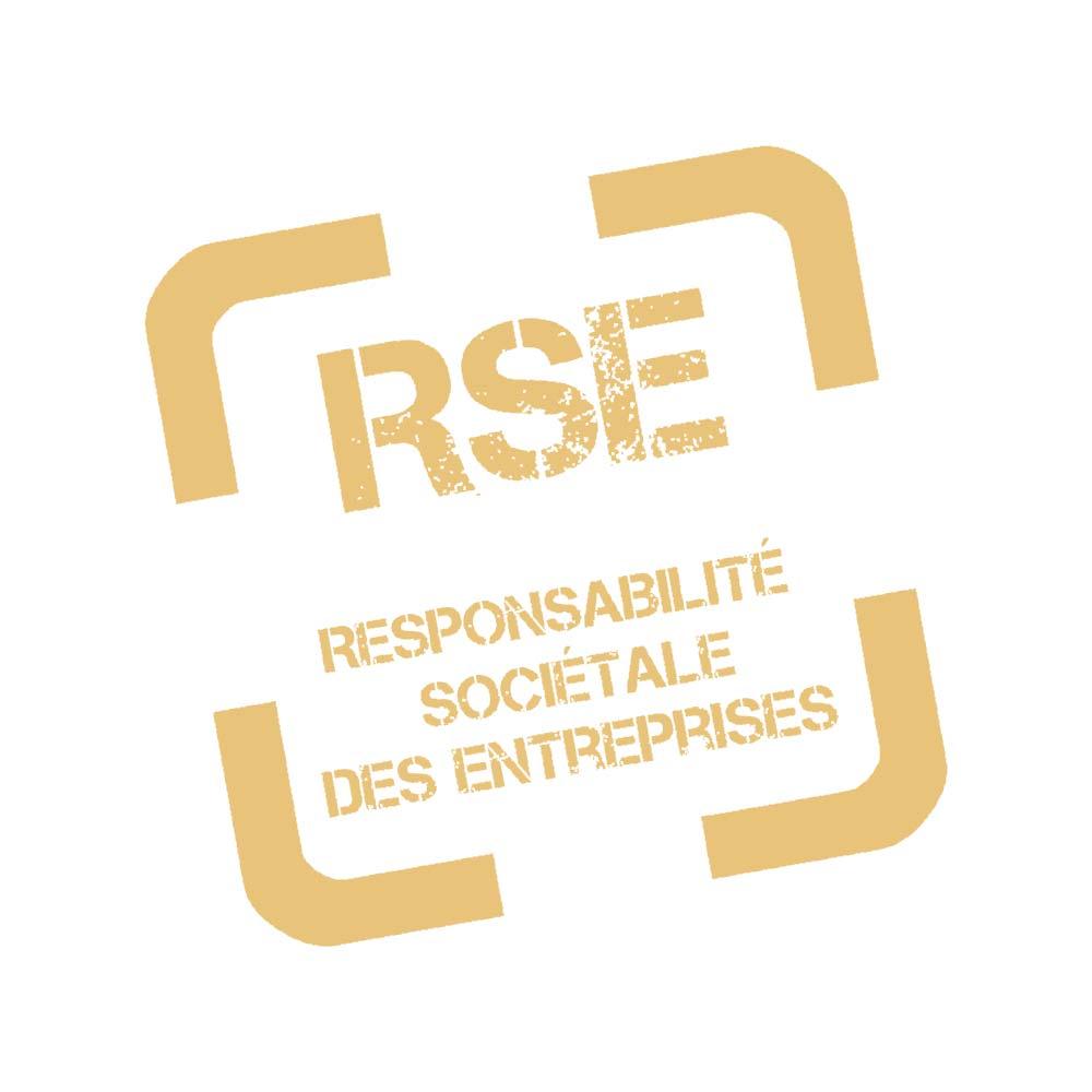 rse-proam